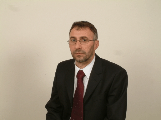 http://slivrijekebosne.org/HOME/Kiseljak/Mladen%20Misuric%20-%20Ramljak%20Kiseljak.jpg